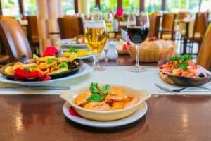 Best-restaurant-walton-on-thames-naze-300x200